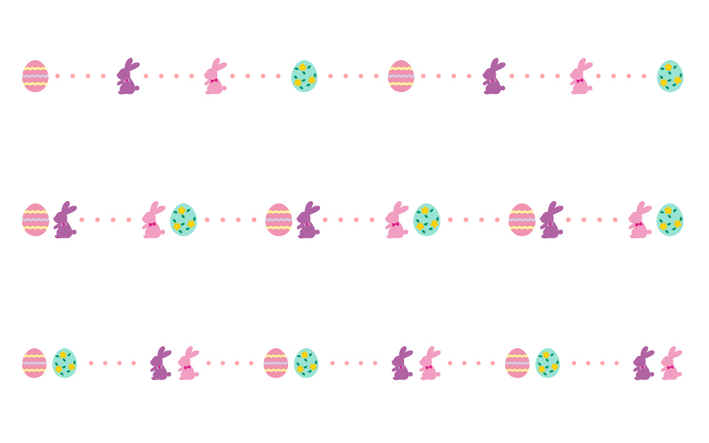 easter_rabbit_dotted_line_1224